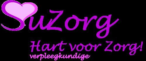 SuZorg Thuiszorg Montferland